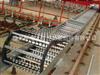 TL250【石油平台钢制拖链】¥钢铁厂专业钢制拖链¥重载机械钢制拖链