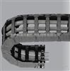 TLS55*150CNC立式车床专业工程拖链,标准拖链、工程拖链质生产商