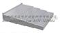 钢板、不锈钢板机床导轨防护罩
