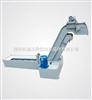 KPW-0060CNC数控车床排屑机、多功能排屑机、复合式排屑机