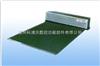 1汉中防护罩卷帘防护罩铣床卷帘防护罩