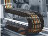 TLS-35阻燃拖链、增强尼龙工程拖链、机械手拖链
