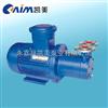 CWB型磁力驱动旋涡泵(简称磁力泵)