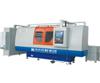 厂家现货凸轮轴磨床,JKM8318数控高速凸轮轴磨床价格|参数