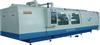 JKM8330-2200CNC/CBN全数控高速凸轮轴磨床,机床价格