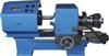 DMCO40手动高速多面切削机床,高速切削机床,重切削车床,高速切削铣刀,高速切削刀具,高速切削技术