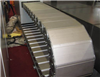 TLGB型无锡钢制拖链,苏州钢制拖链,常州钢制拖链,江苏钢制拖链