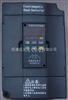 MYDC電磁吸盤充退磁控制器報價